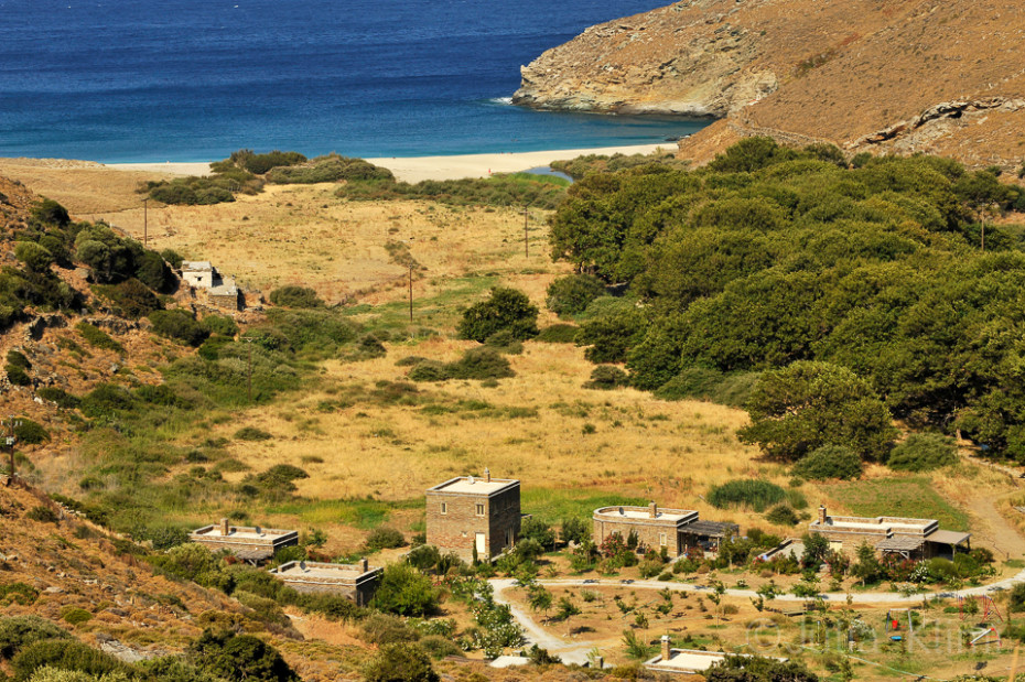 Onar-Andros-DSC6275a