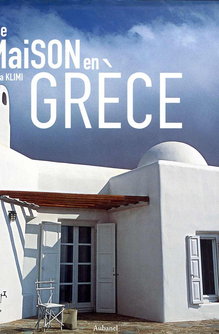 julia klimi photography jacoline s small hotels in greece. Black Bedroom Furniture Sets. Home Design Ideas
