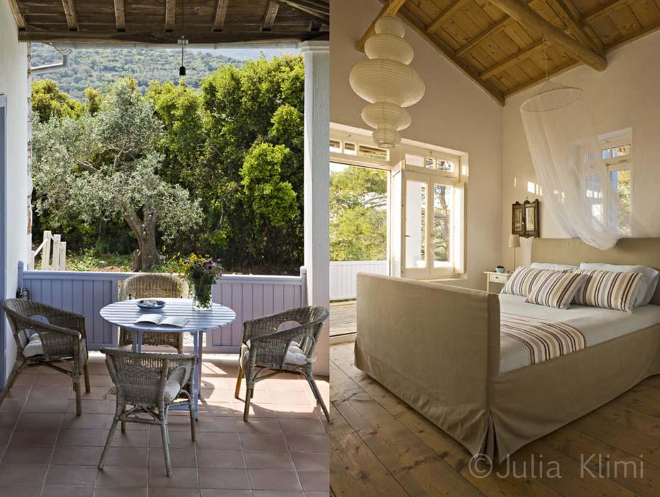 005 Villa Elia Skopelos