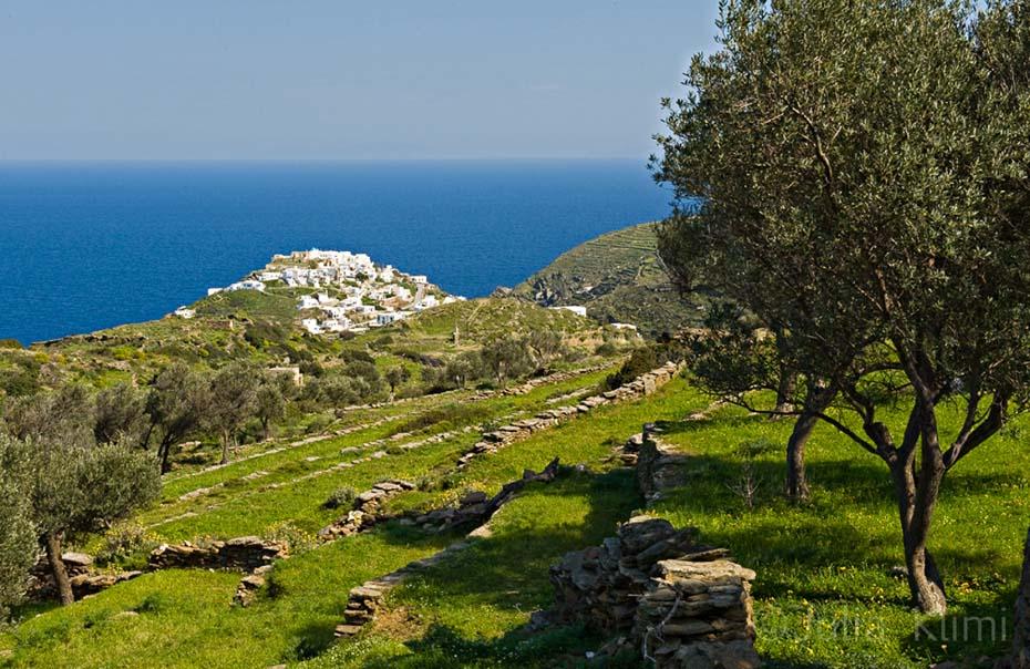_01DSC_2477 Kastro from Artemonas, Sifnos