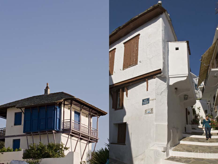 020 Skopelos