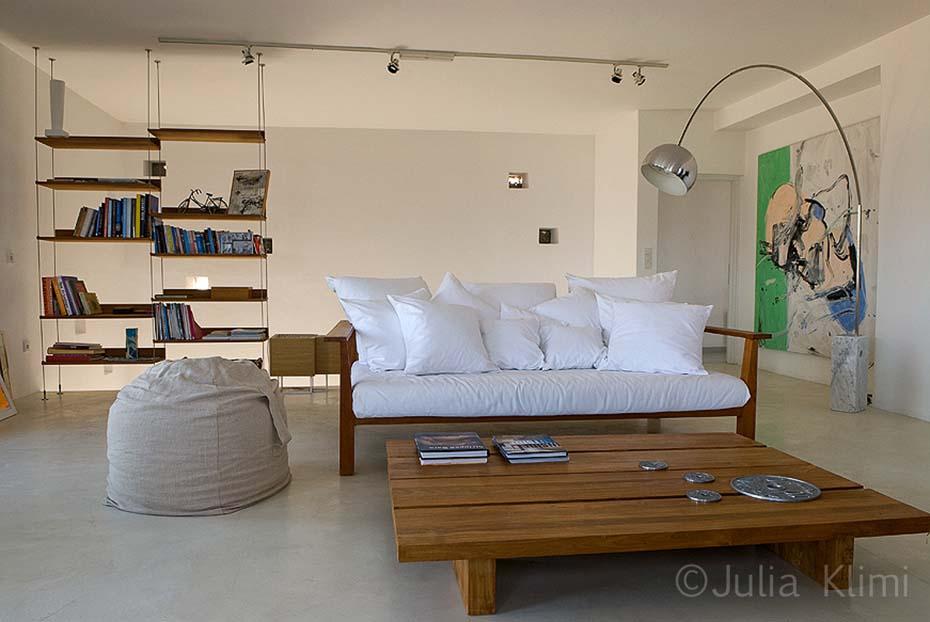 04DSC_1816 Modern living room