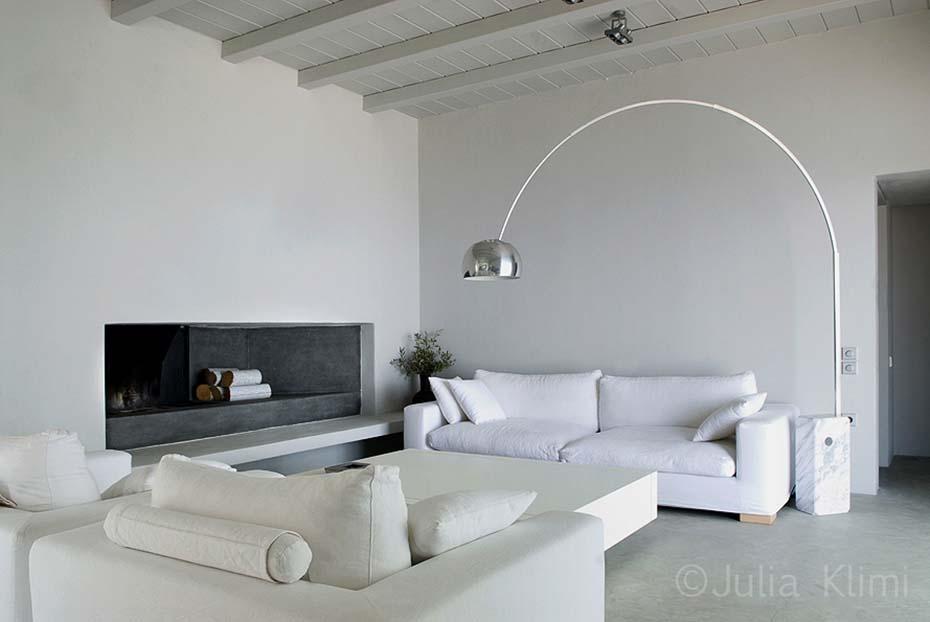 06DSC_4982 Modern white-grey living