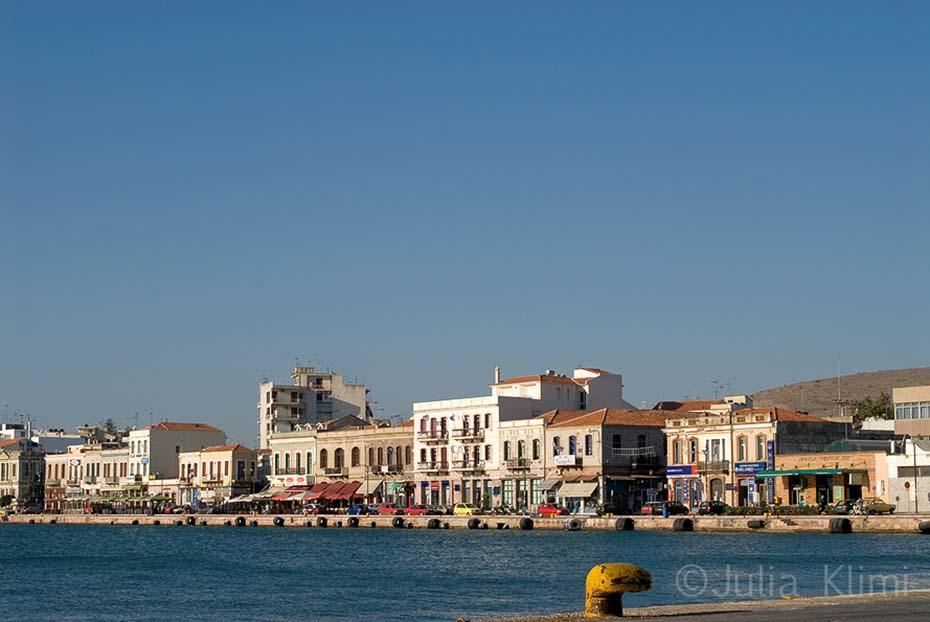 19DSC_5549 Chios