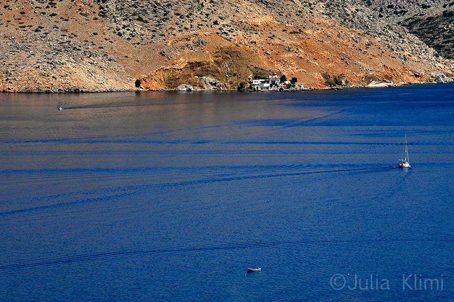 _28DSC1216 isola di Agios Emilianos