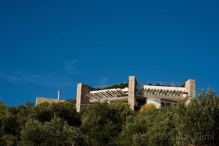 2DSC_4685 Villa Jura