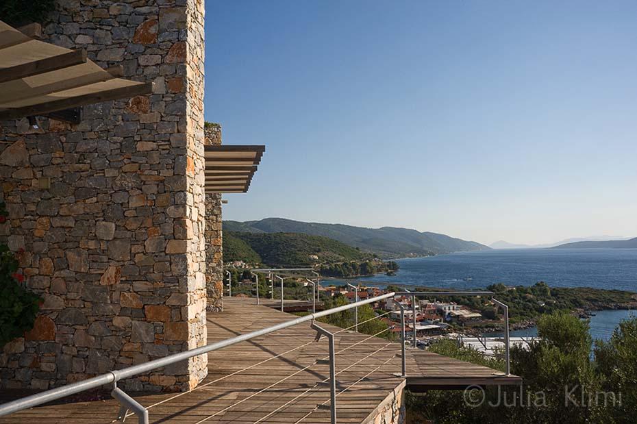 2DSC_4688 Villa Jura Alon