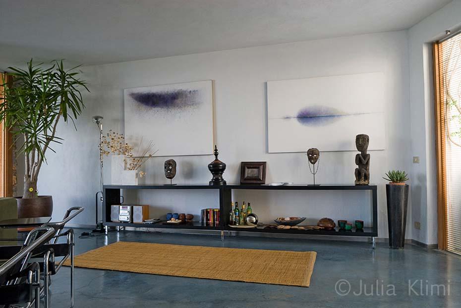 2DSC_4689 Villa Jura Alon
