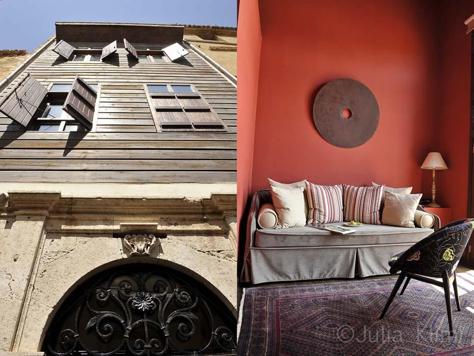 _DSC3175 Hotel mama nena old port