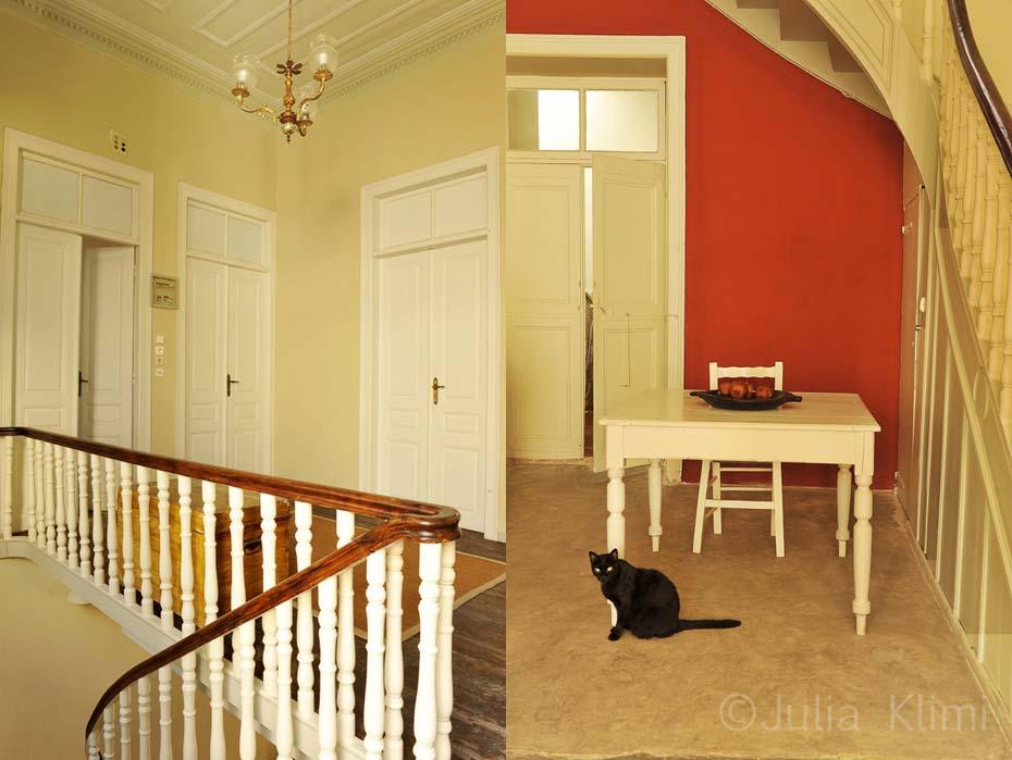 _DSC3280 Anatolia charming hotel