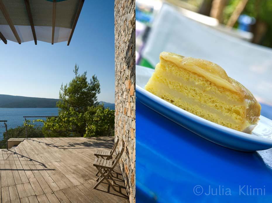 DSC_0064 Villa Jura Oikeion Alon