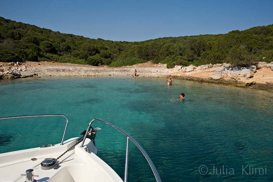 DSC_0541 Alonisos Marine Park