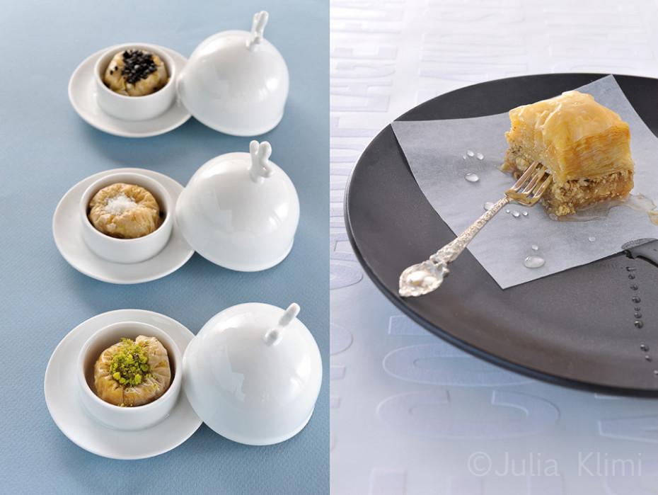 DSC_1284a-Classic-baklava-with-walnut