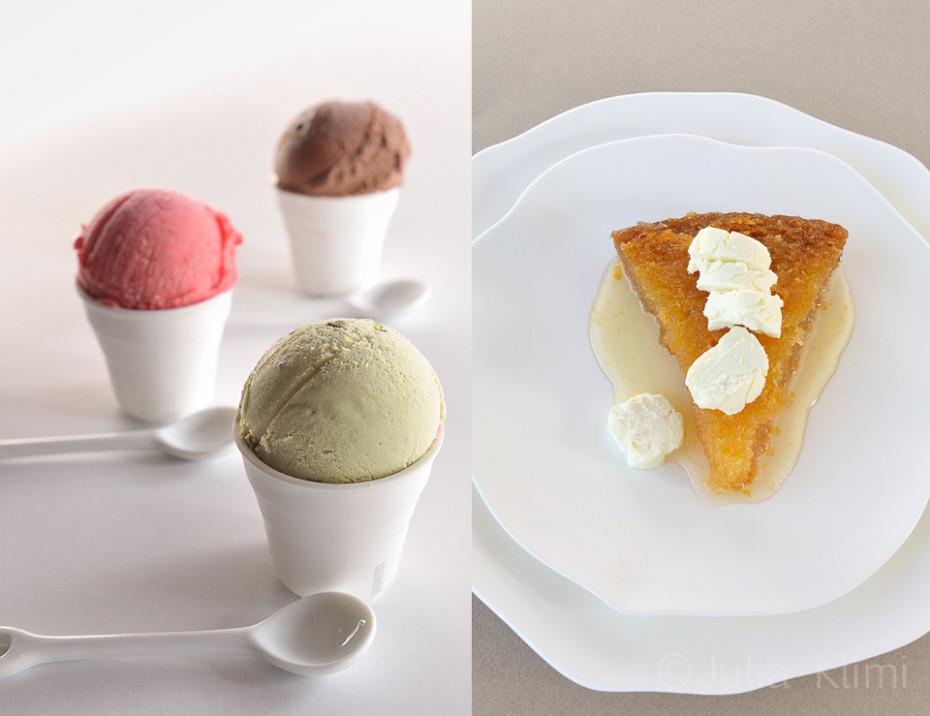 DSC_2276a-Ice-cream-Kaimaki-strawberry-chocolate