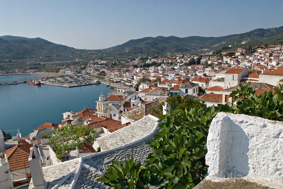 DSC_3938 Skopelos