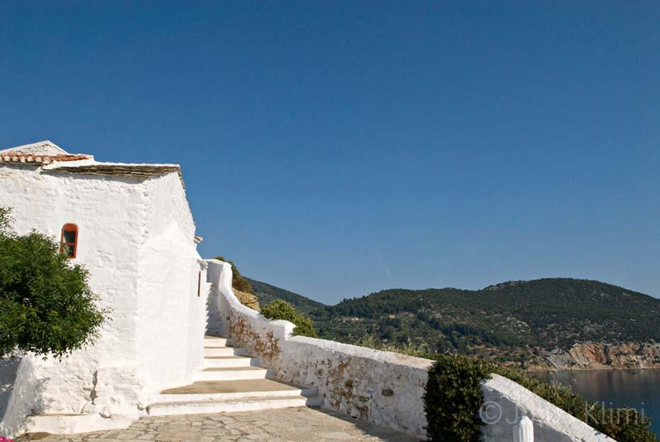 DSC_3945 Skopelos