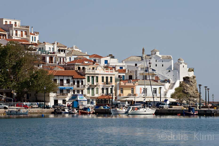 DSC_6915 Skopelos Port (1)