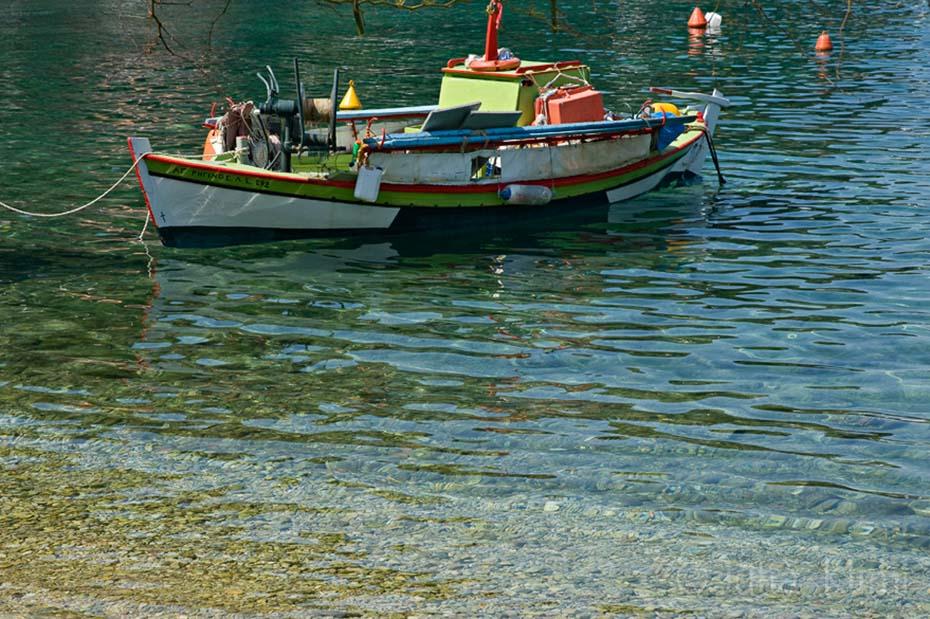 DSC_6957 Skopelos