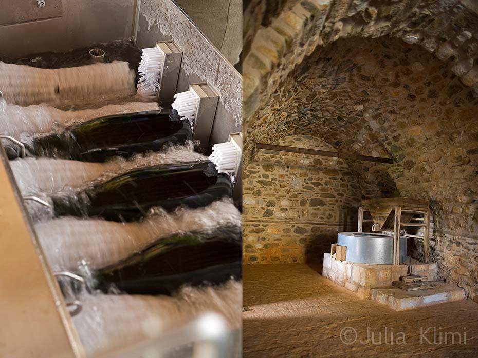 DSC_6970 Tselepos winery & watermill