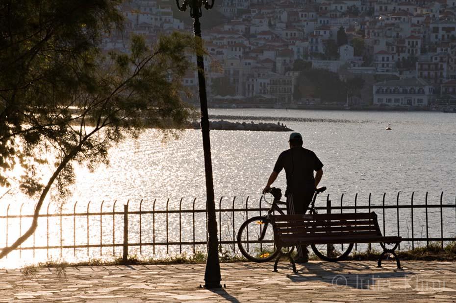 DSC_7422 Skopelos