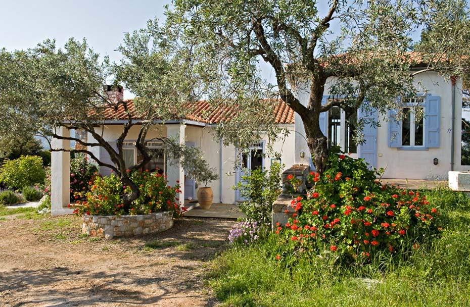 DSC_7845 Elia villa Skopelos