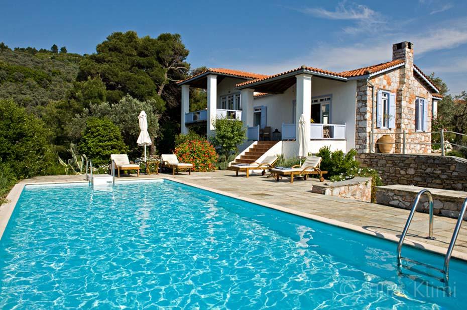 DSC_7849 Elia villa Skopelos
