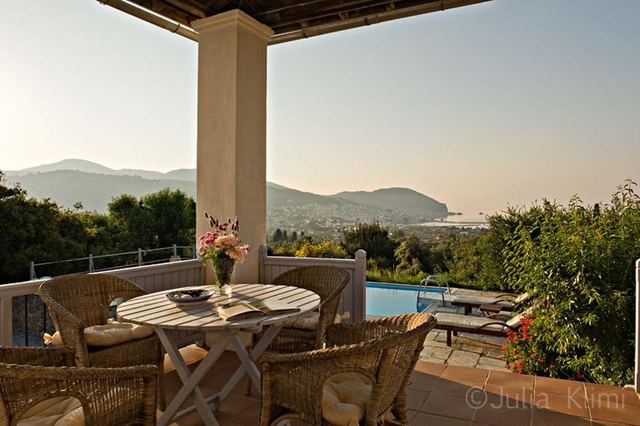 DSC_7976 Villa Elia Skopelos