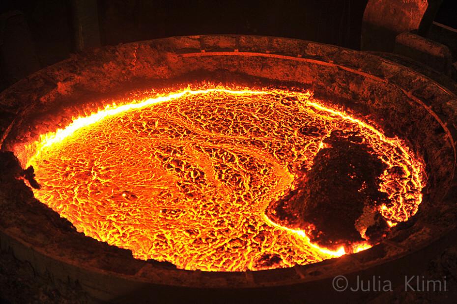 DSC_8013a-smelter