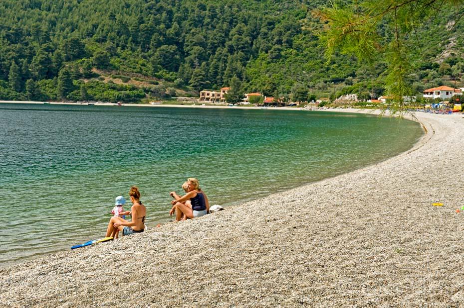 DSC_8500a Skopelos
