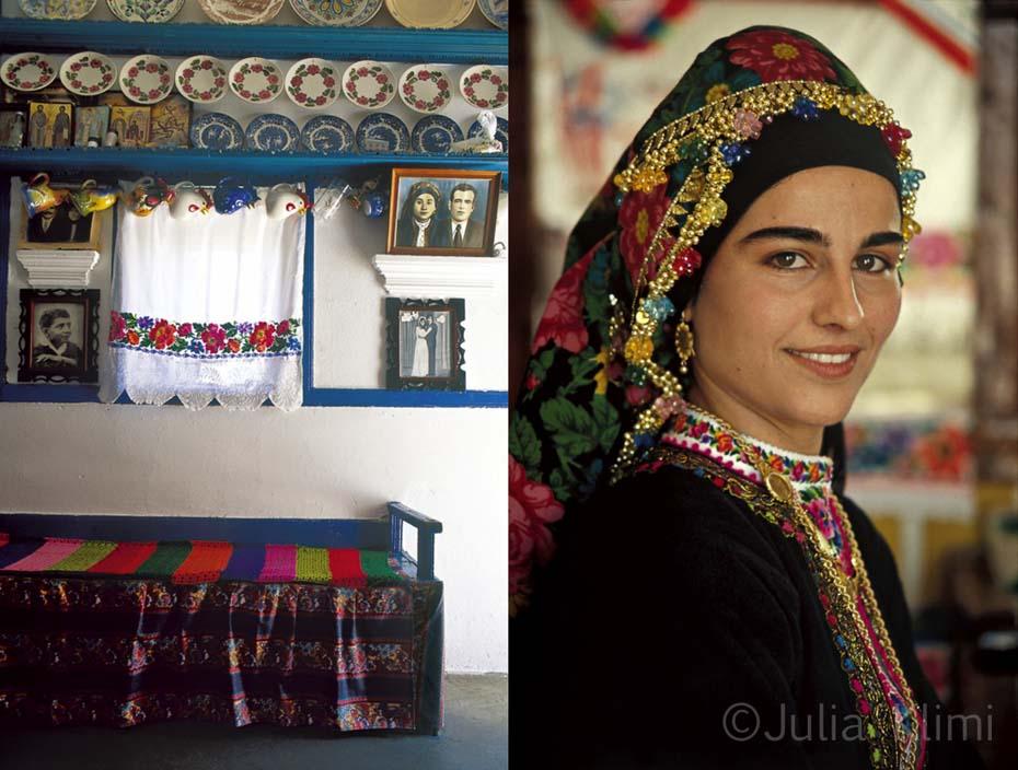 JuliaKlimi_ (4a)