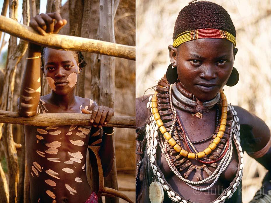 karo tribe051_0001