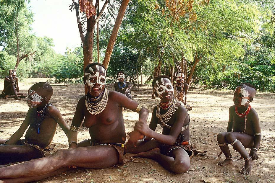karo tribe055_0001