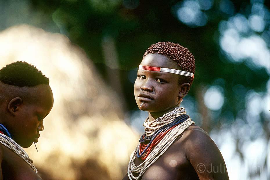karo tribe056_0001