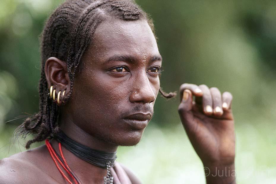 karo tribe073_0001