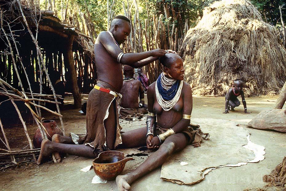 karo tribe074_0001