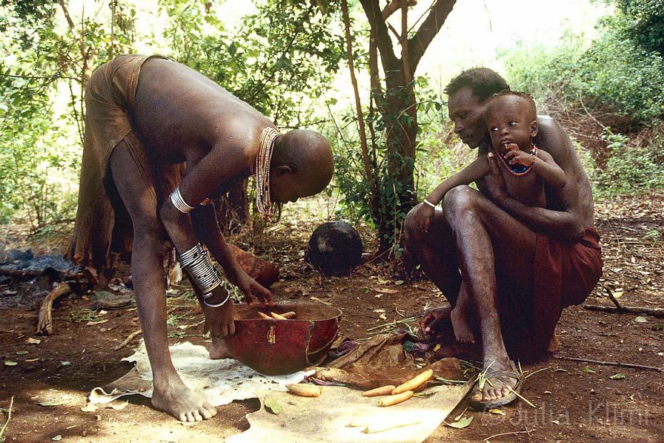 karo tribe075_0001