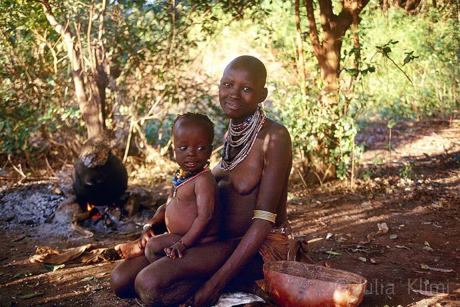 karo tribe080_0001