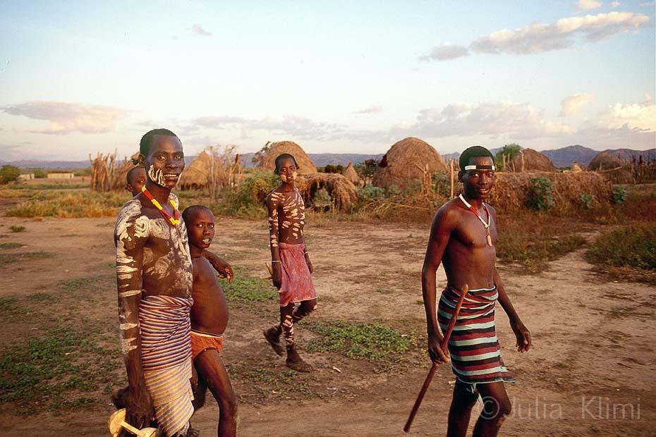 karo tribe081_0001