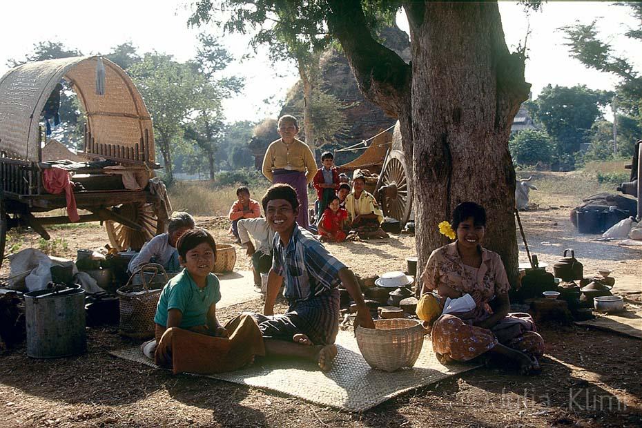 myanmar31