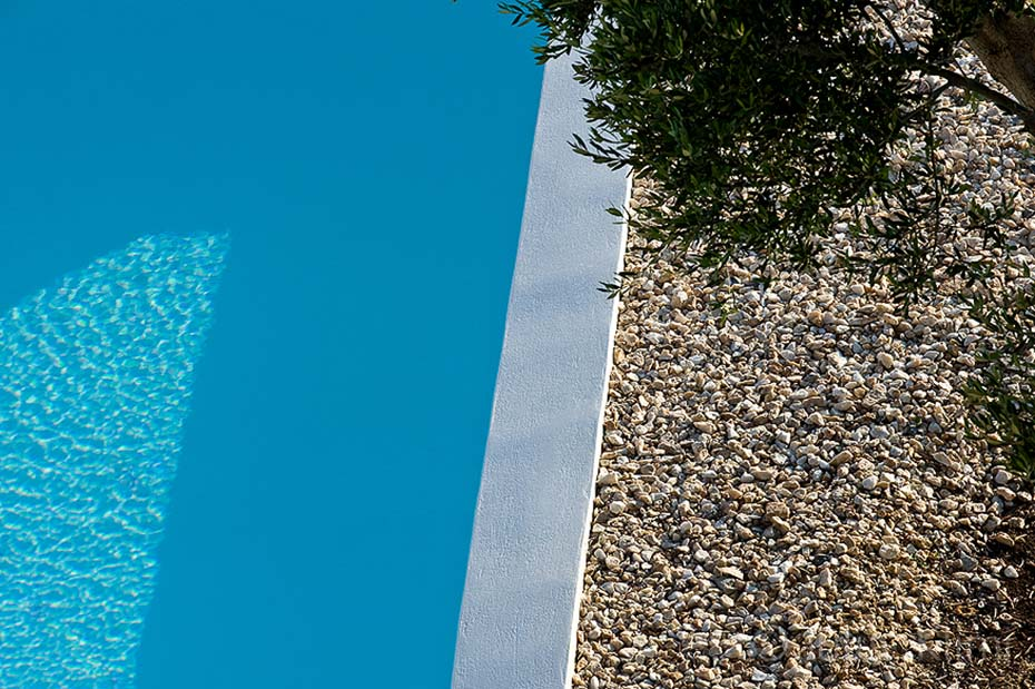 18DSC_8381 Swimming pool detail