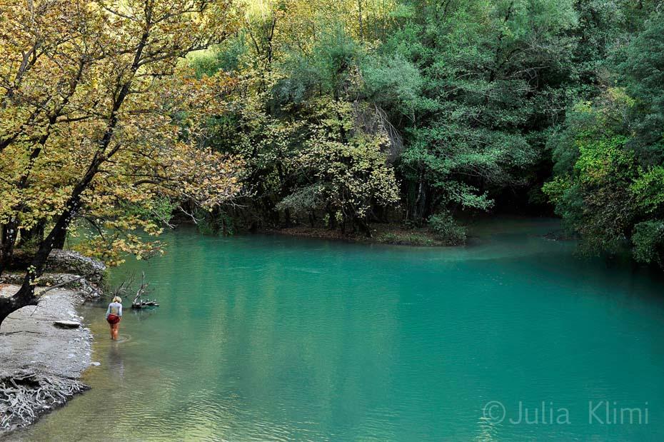 _DSC0057 Voidomatis river