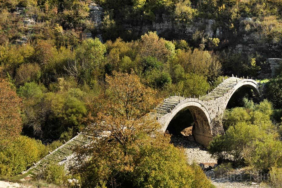 _DSC4631 Kipi bridge